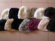 шарф,  шапку и перчатки для зимних